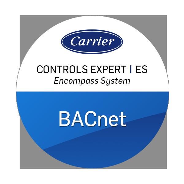 CCE-ES-BACnet