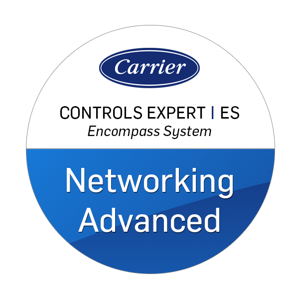 CCE-ES-Network-Adv