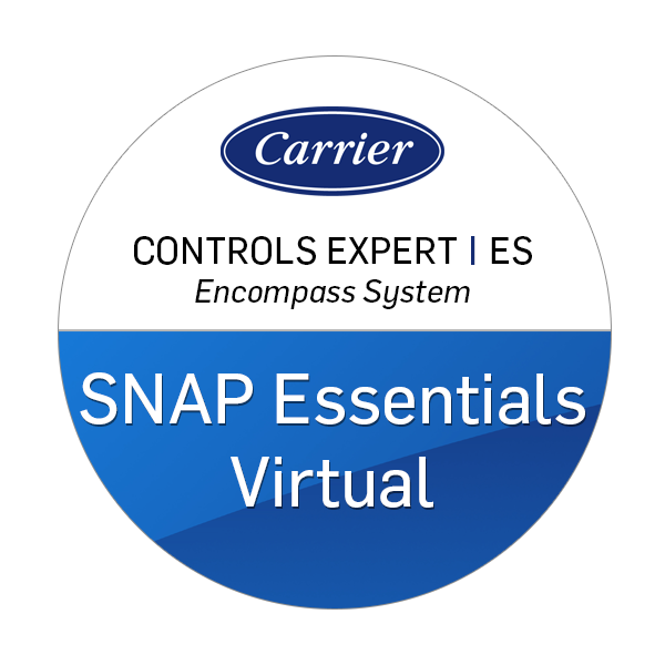 CCE-ES-Snap-Ess-Virtual