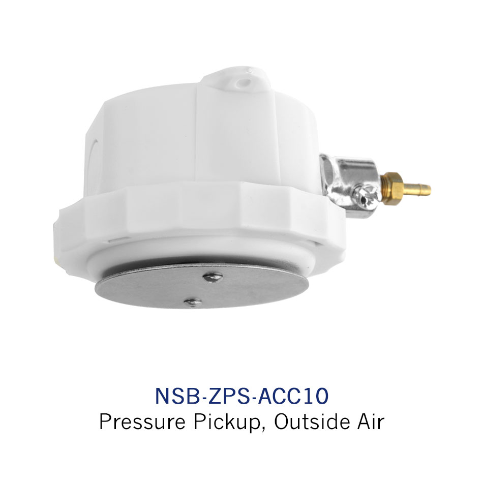 carrier-NSB-ZPS-ACC10-outside-air