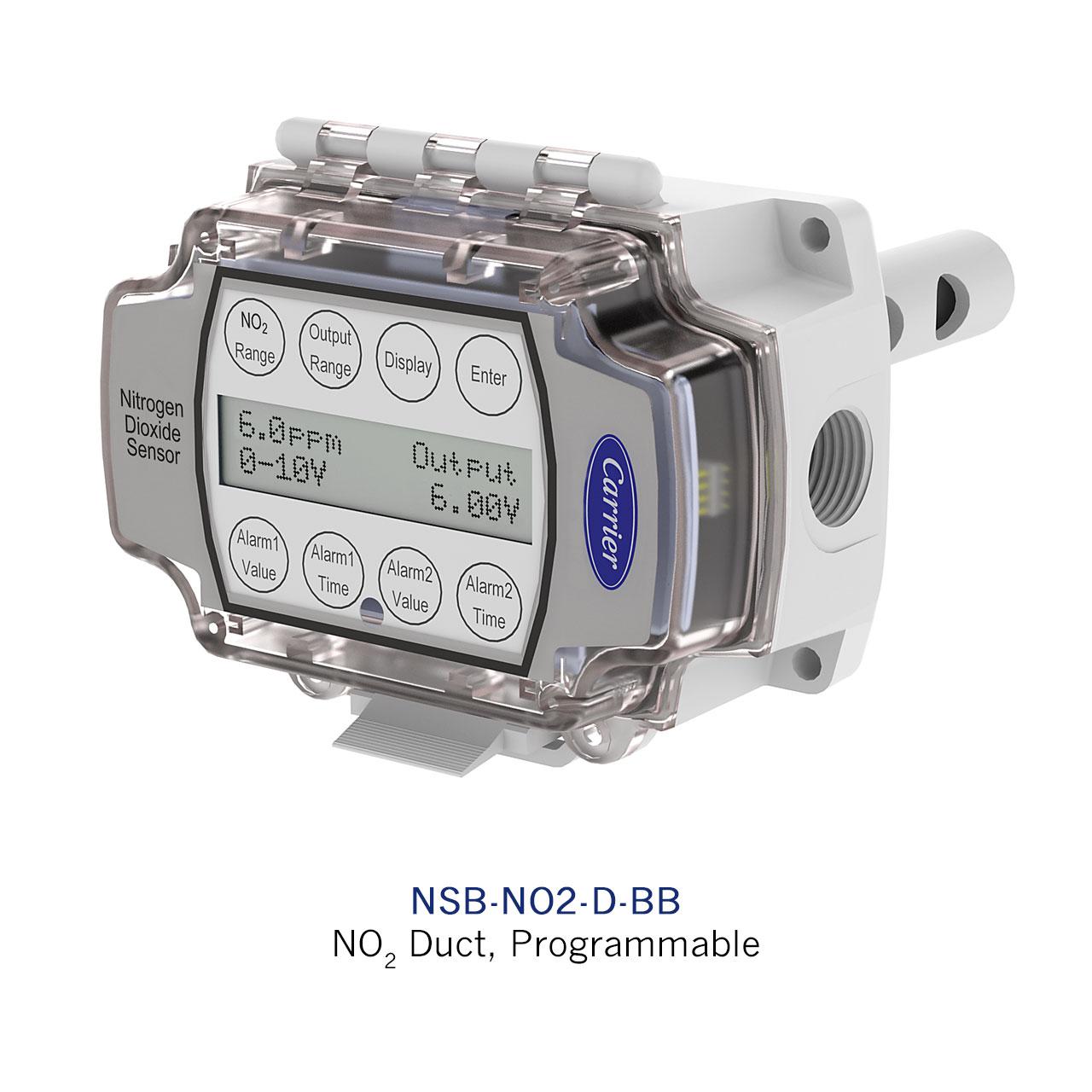 carrier-NSB-LDT4-RS10-BB-remote-spot-water-leak