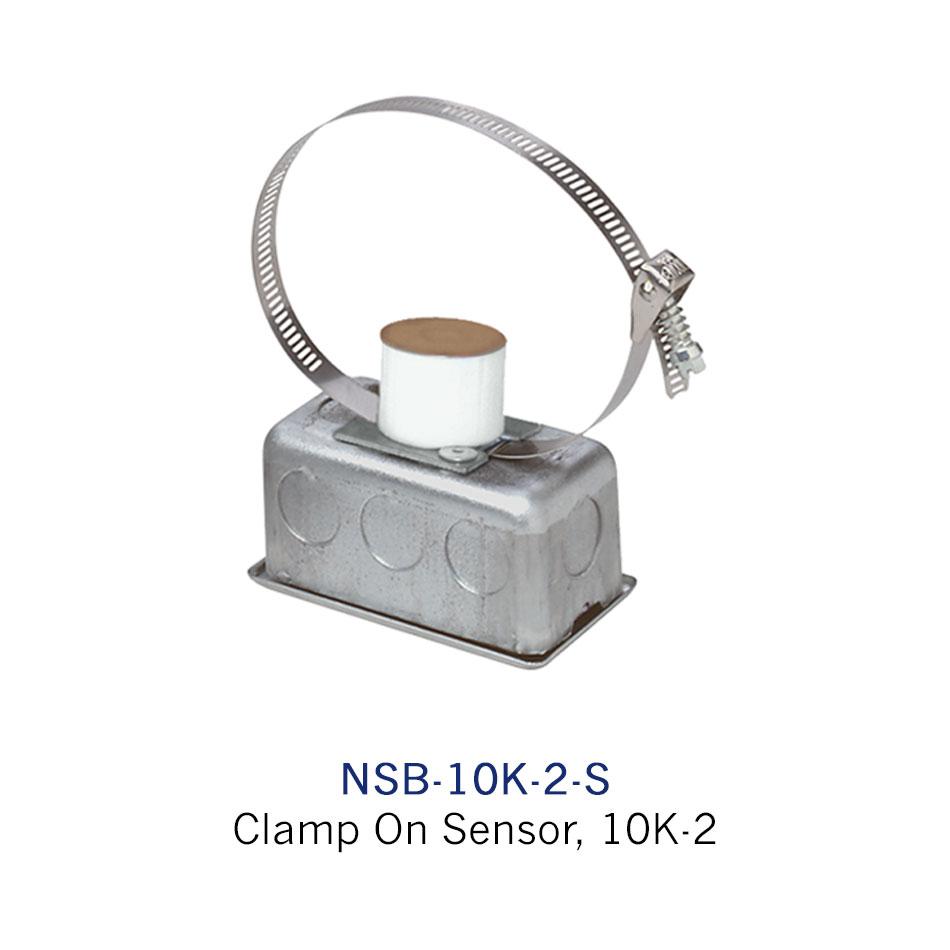 carrier-NSB-10K-2-S-BB2-clamp-on-sensor