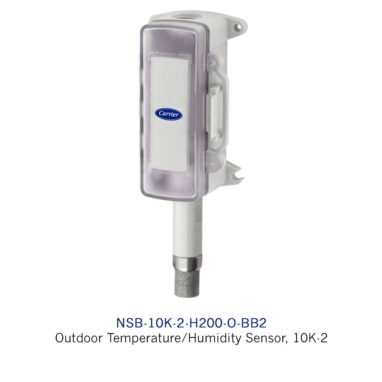 carrier-NSB-10K-2-O-BB2-outdoor-temp-sensor