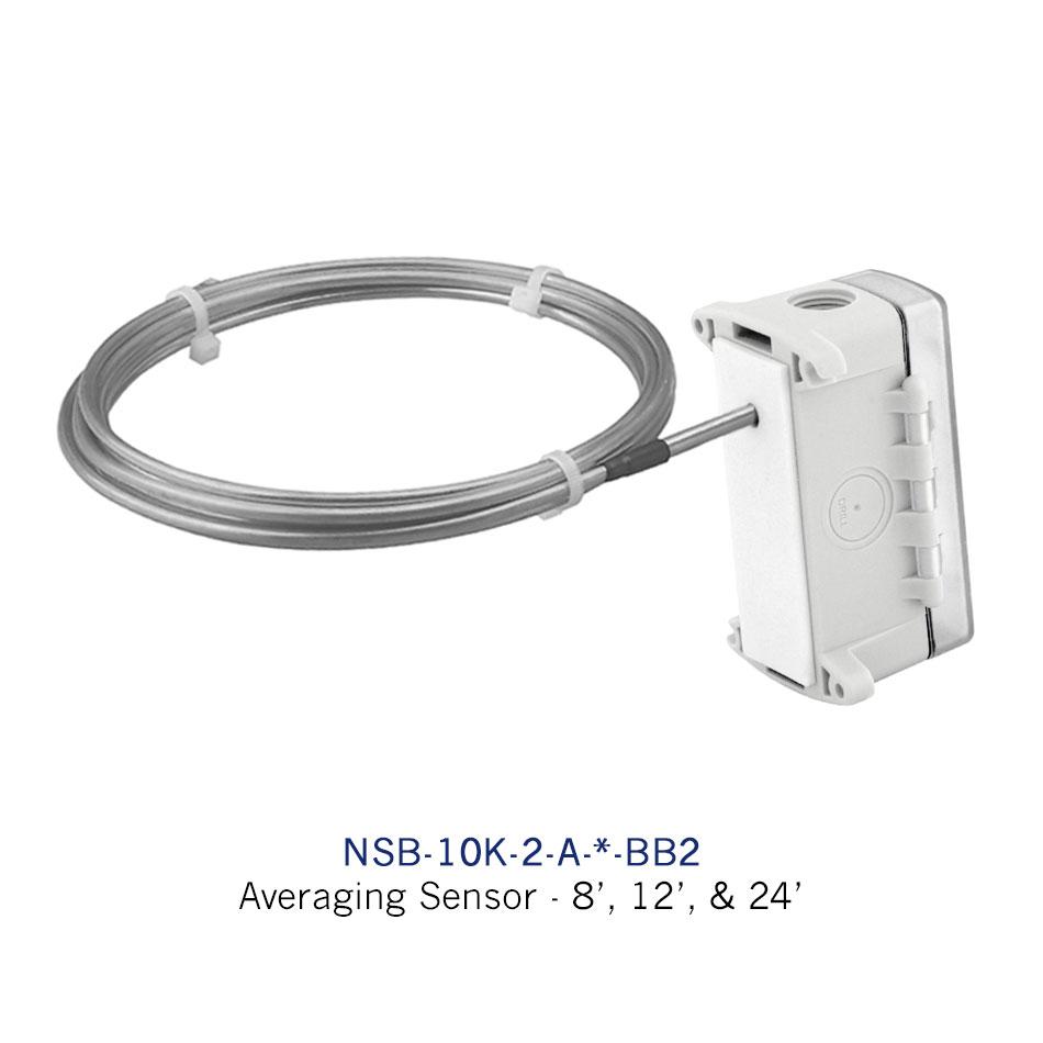 carrier-NSB-10K-2-A-averaging-sensor