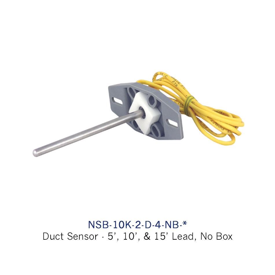 carrier-NSB-10K-2-D-4-BB2-duct-sensor-bb2-box