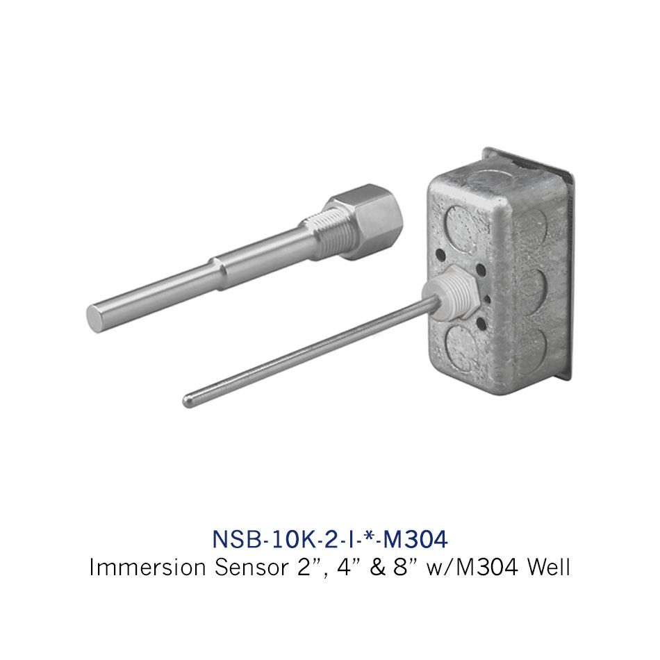 carrier-NSB-10K-2-I-BB2-immersion-sensor