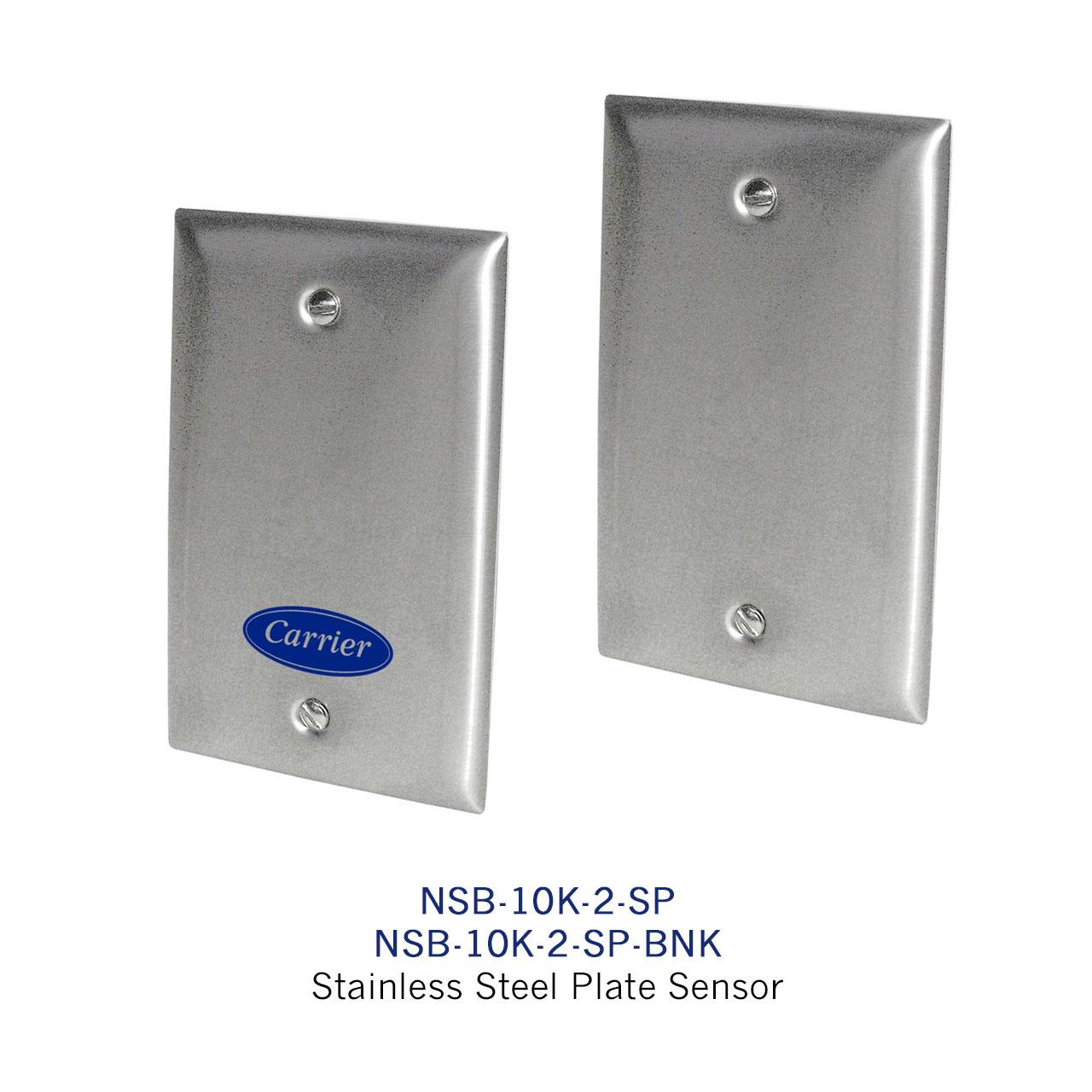carrier-NSB-LPW-low-profile-sensor