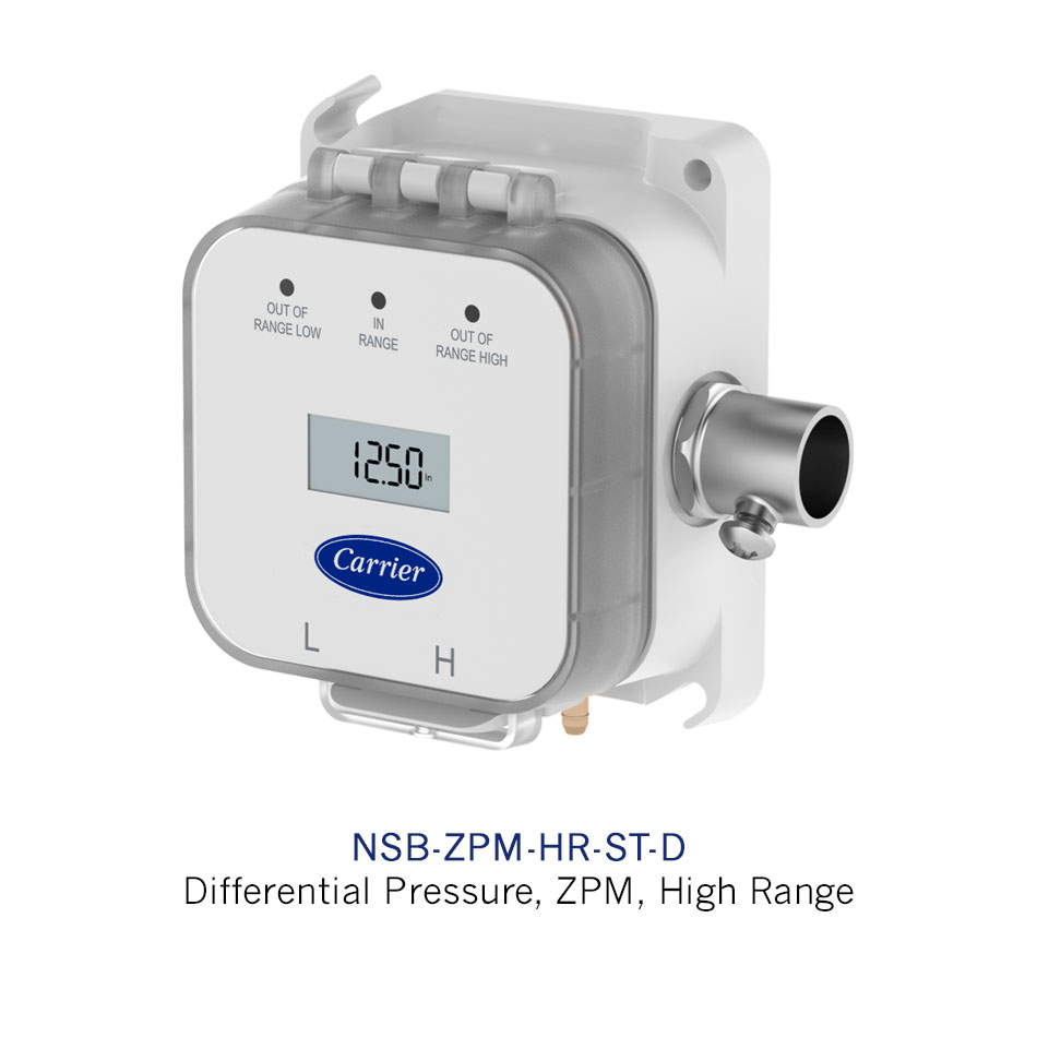 carrier-NSB-ZPS-SW-pressure-switch