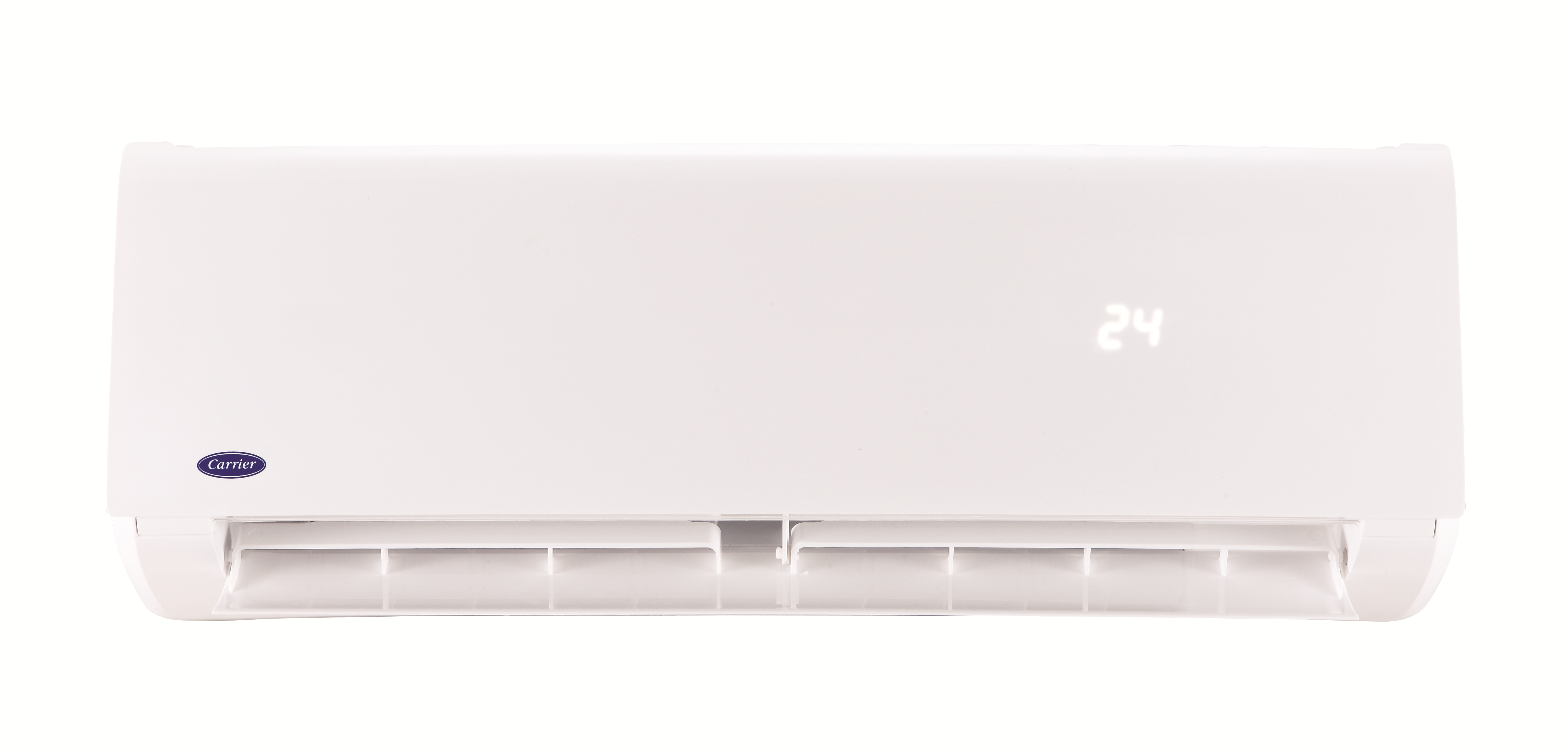 Carrier_Residential_AC_WiFi_Series