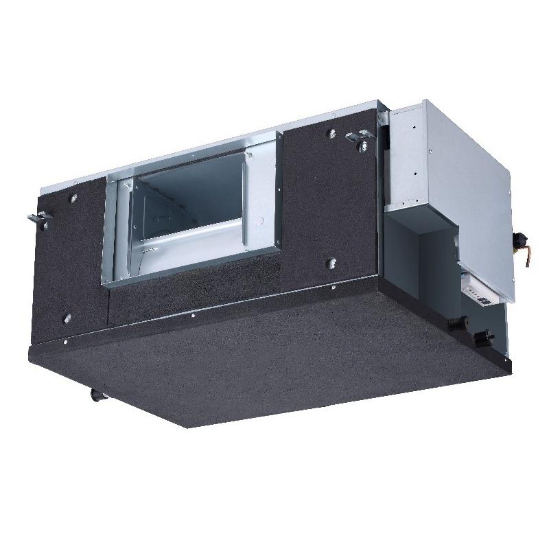 carrier-40VMZ-reheat-indoor-fan-coil