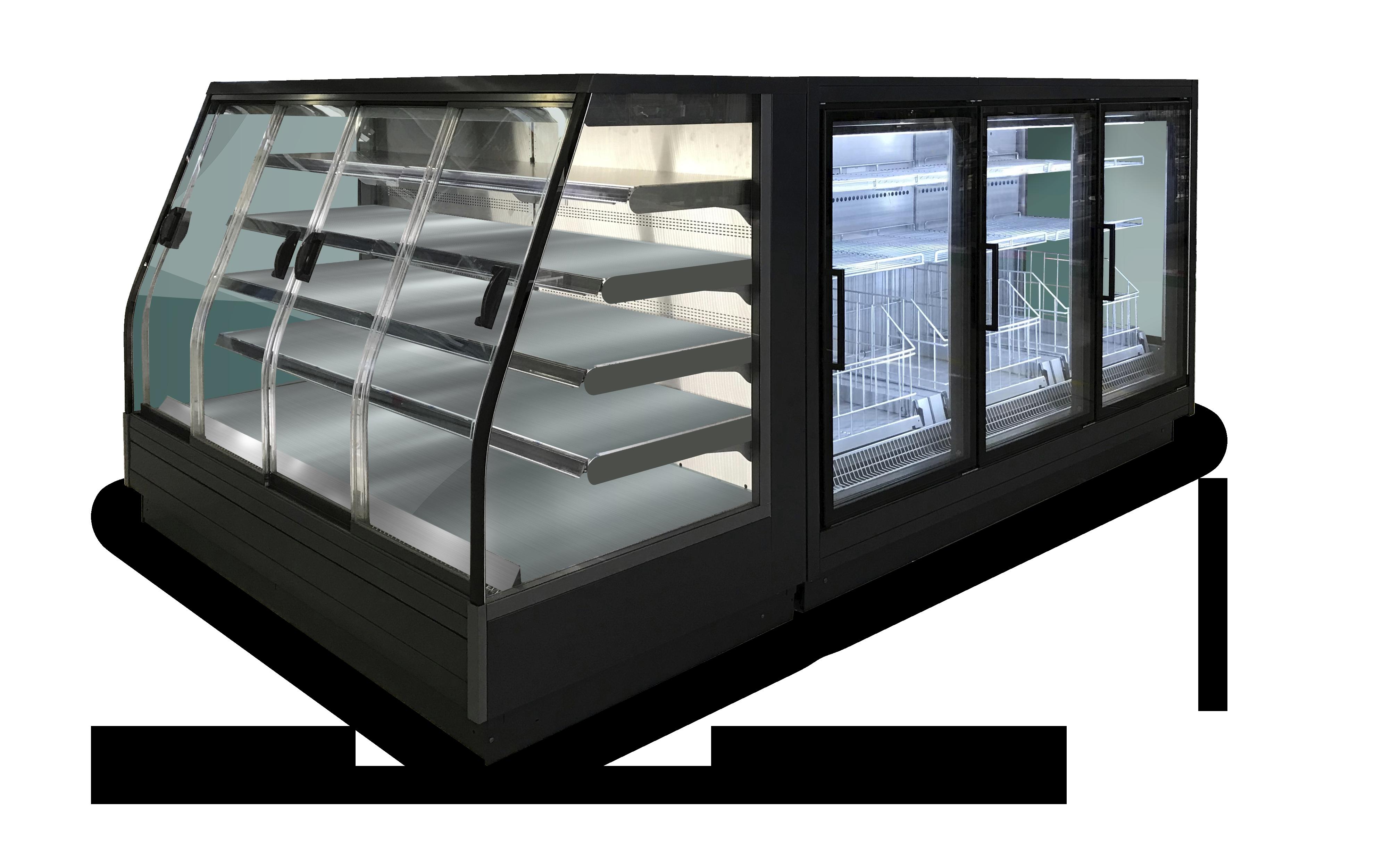 semi-vertical_freezer_E6_Virando_B