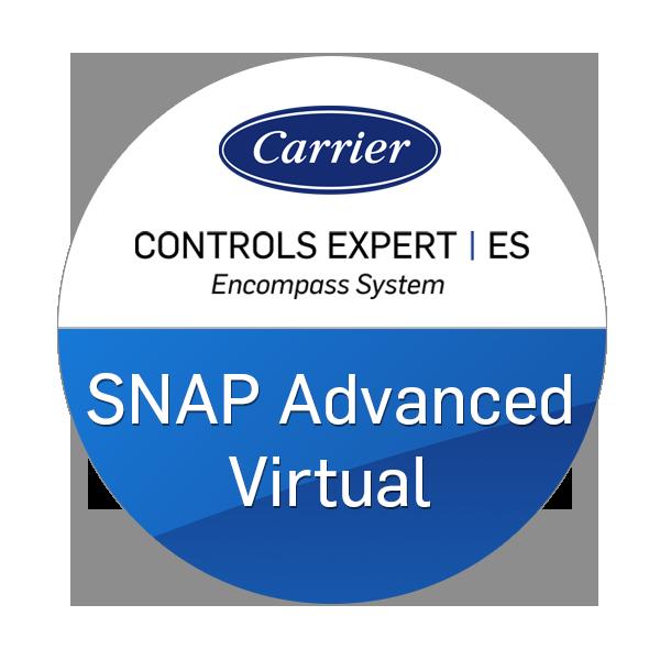 CCE-ES-Snap-Adv-Virtual