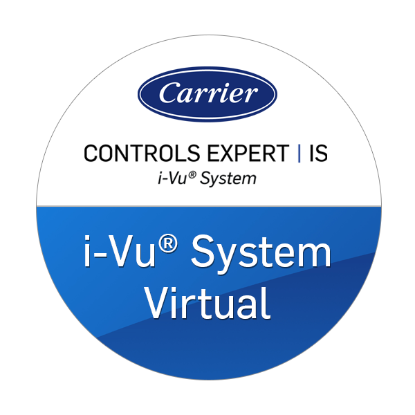 CCE-IS-virtual