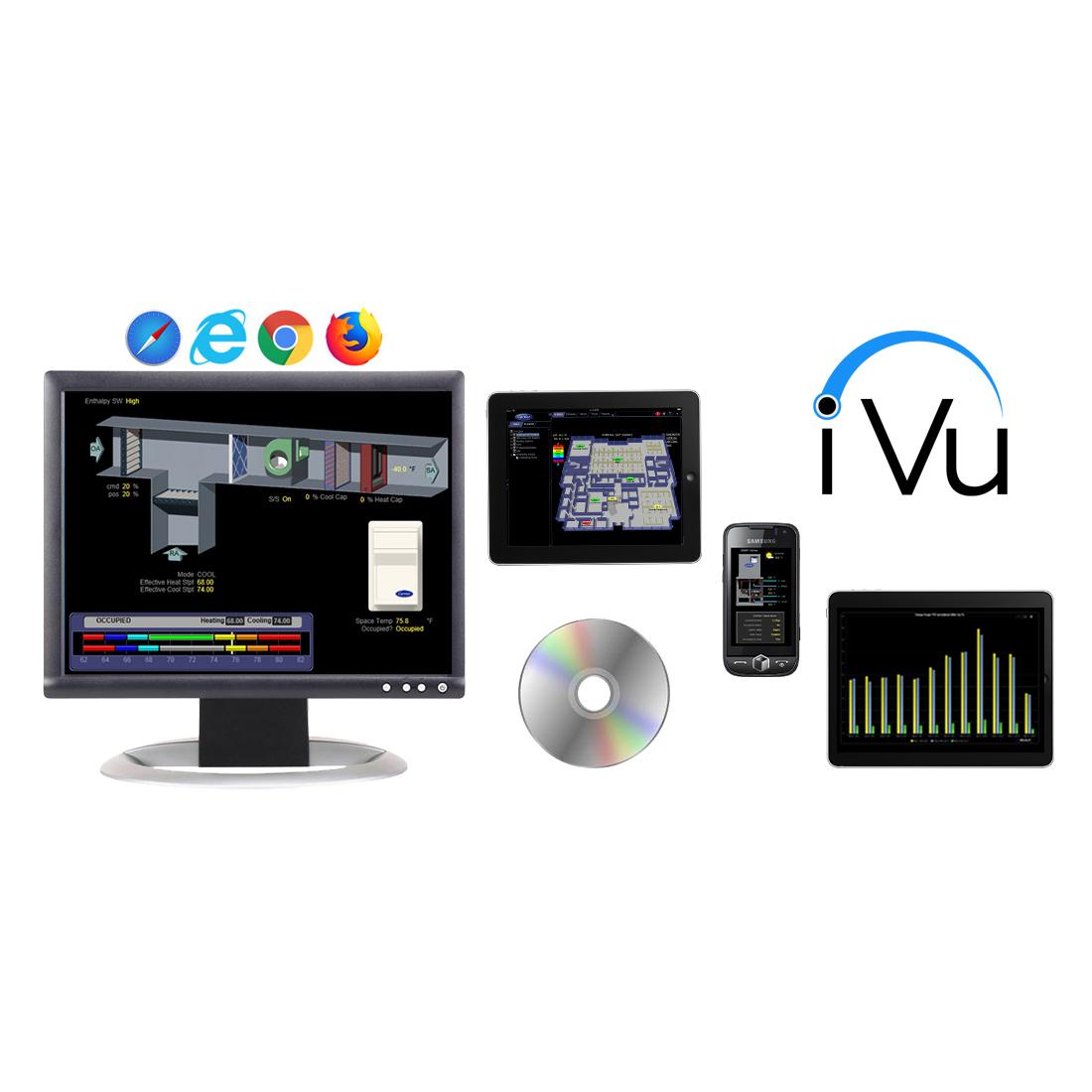 carrier-CIV-OPNPR-i-vu-web-based-operator-interface-new-logo