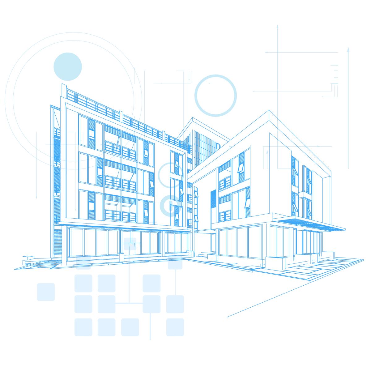 office-building-graphic-squarish
