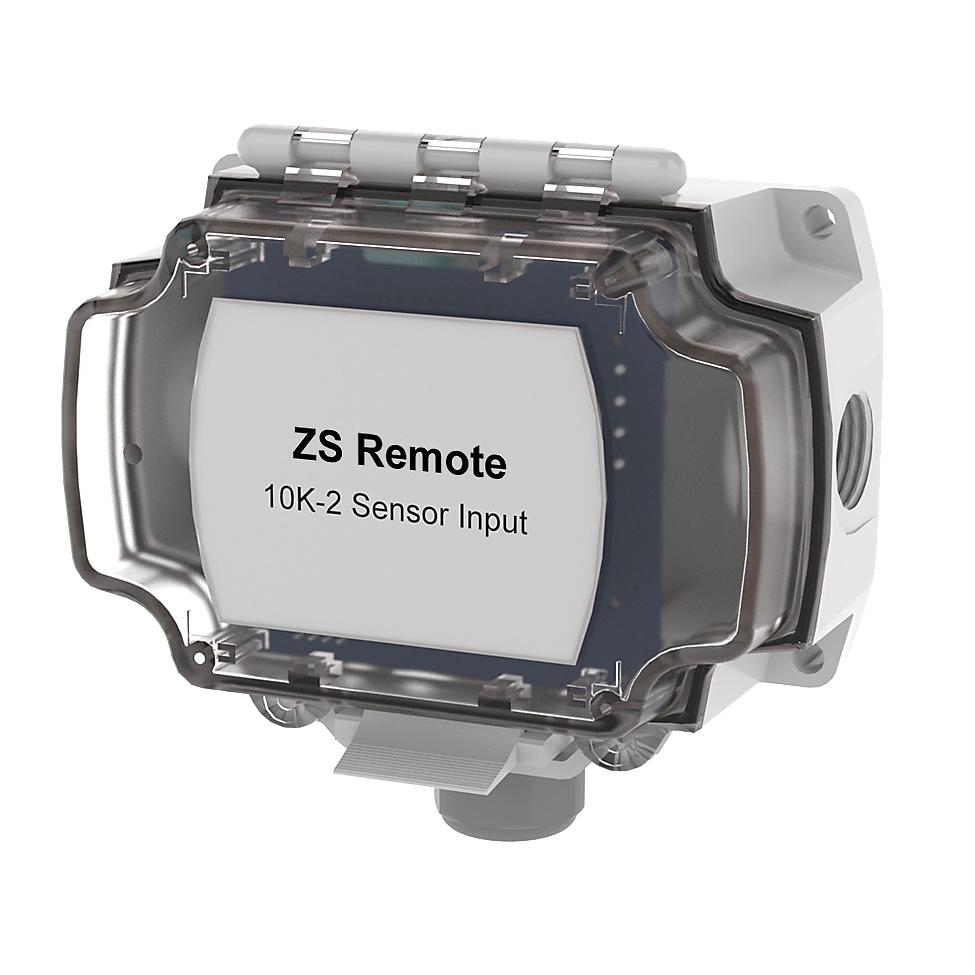 carrier-ZS-RMT-BNK-remote-sensor