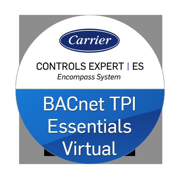 CCE-ES-BACnet-TPI-Virtual