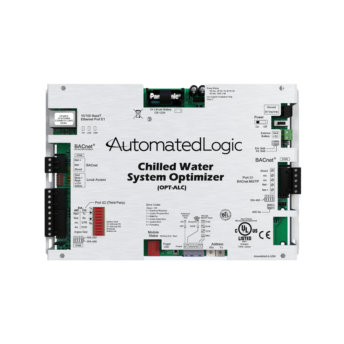 Chilled-water-system-optimizer-controller-model-OPT-ALC-top