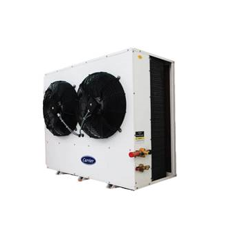 carrier-condensing-unit-2