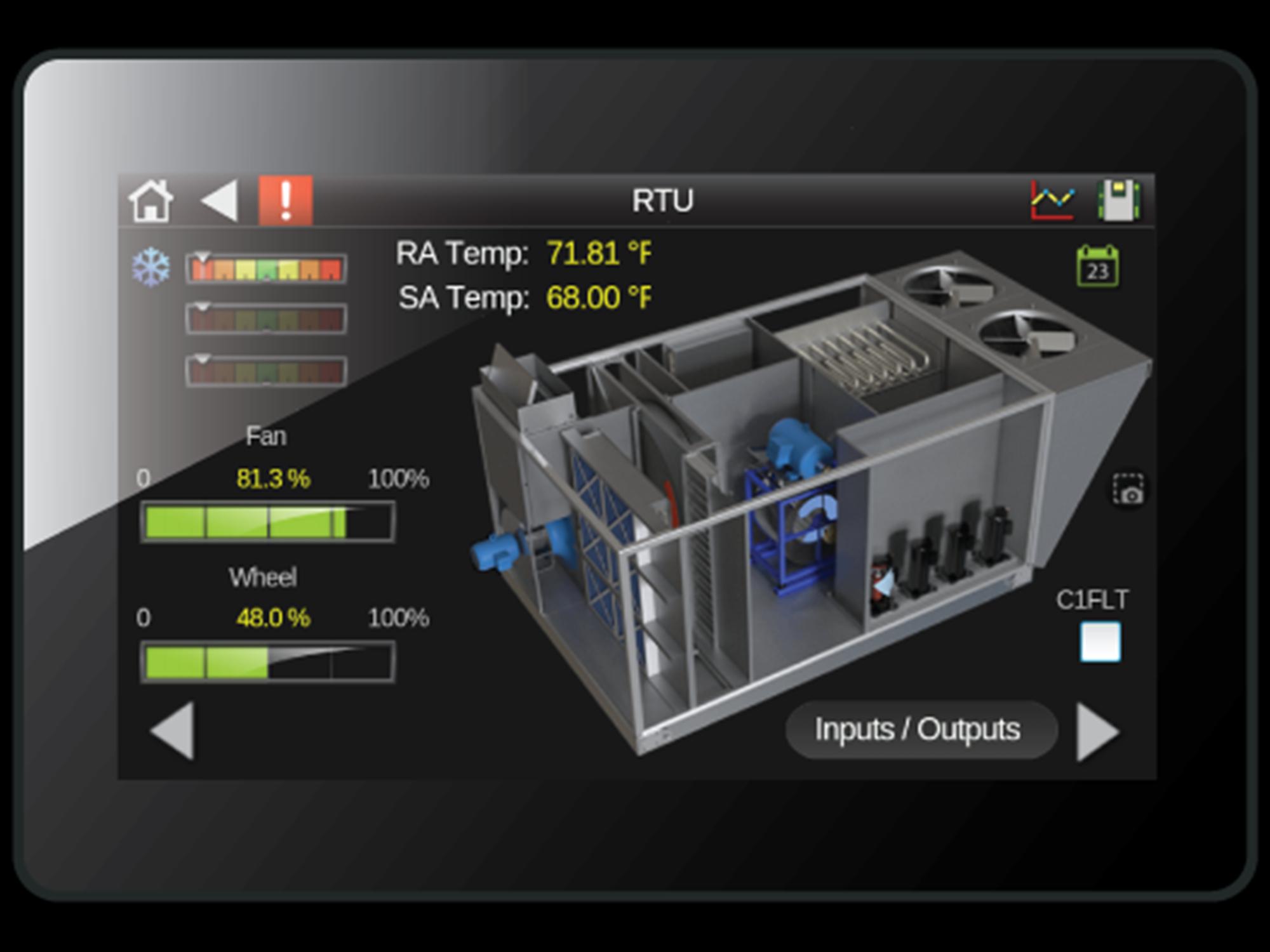 OptiPoint-Equipment-Interface-RTU