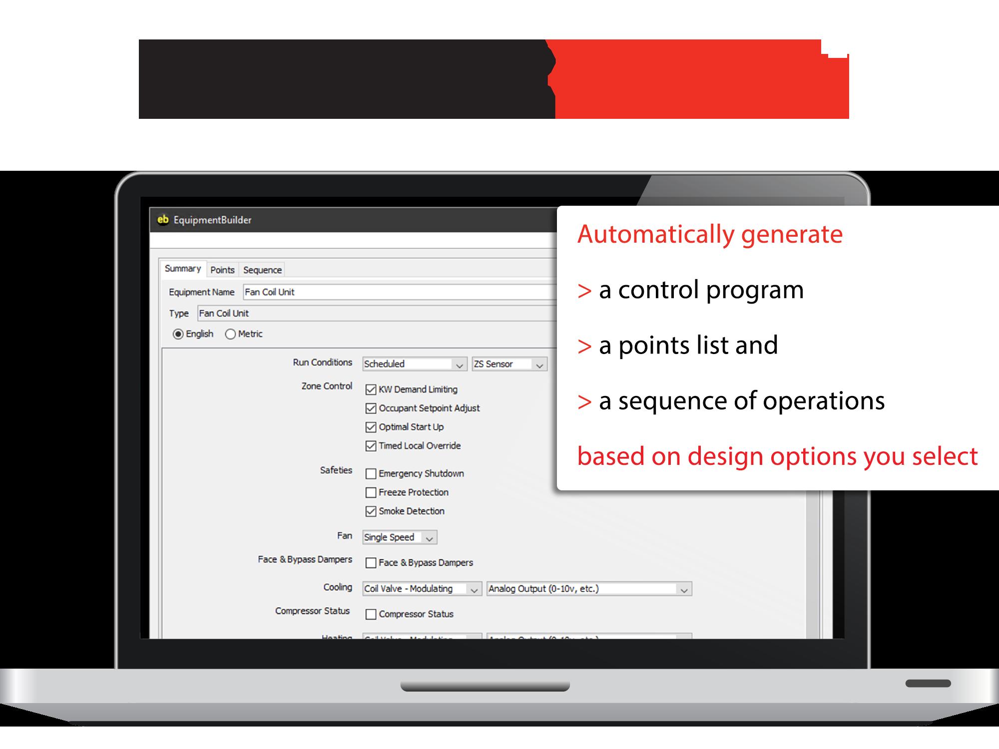 EquipmentBuilder-on-laptop