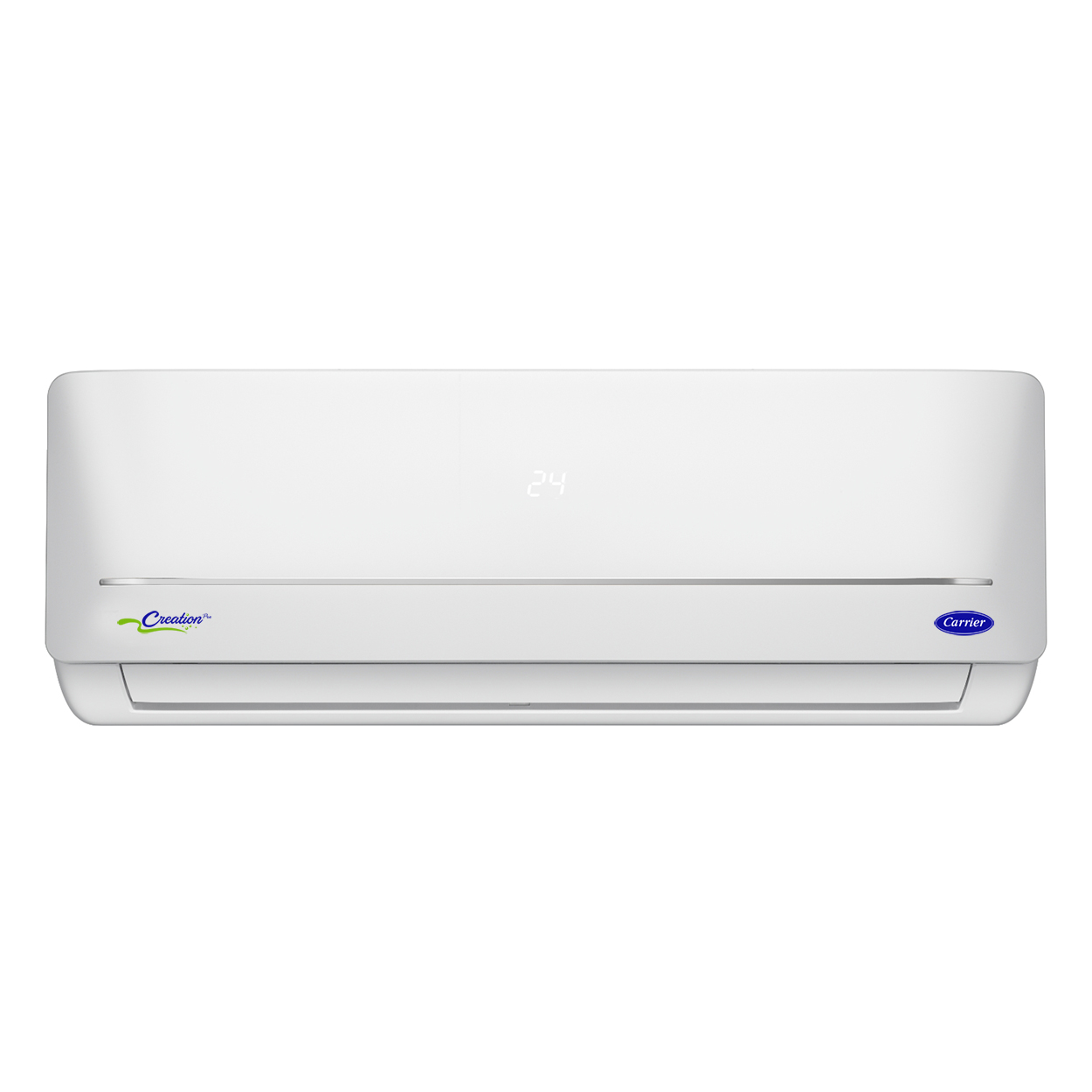 carrier-creation-pro-ductless-condensing-unit