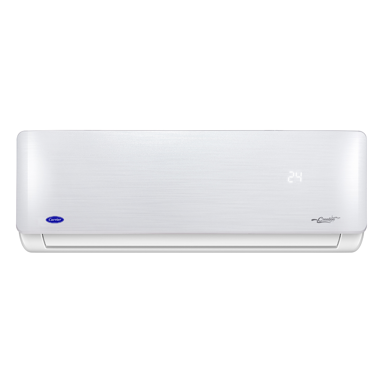 carrier-creation-inverter-ductless-condensing-unit