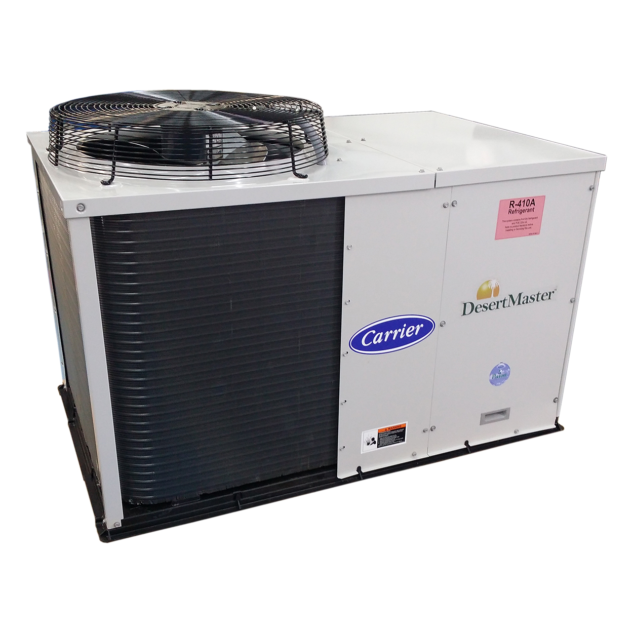 carrier-50zpm-packaged-unit
