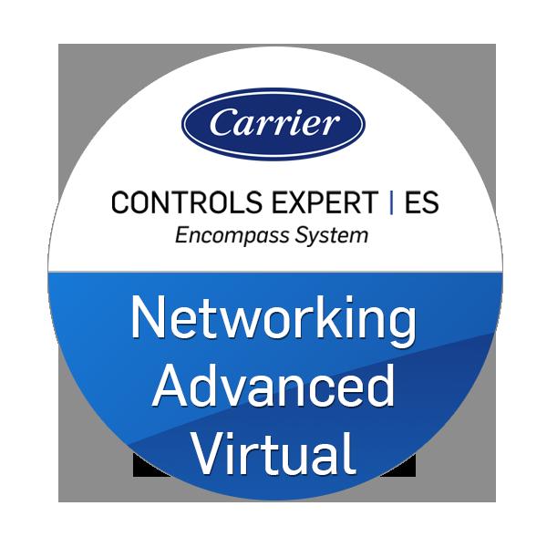 CCE-ES-Network-Adv-Virtual