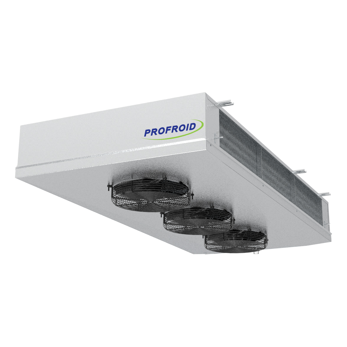 Profroid-Duo-31-35-air-cooler