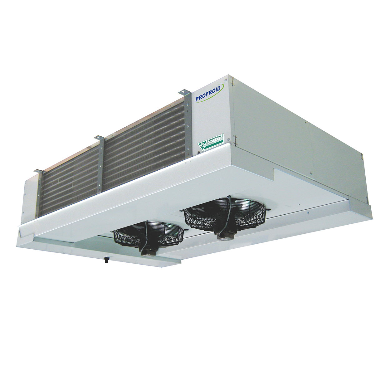 Profroid-Duo-40-50-60-air-cooler