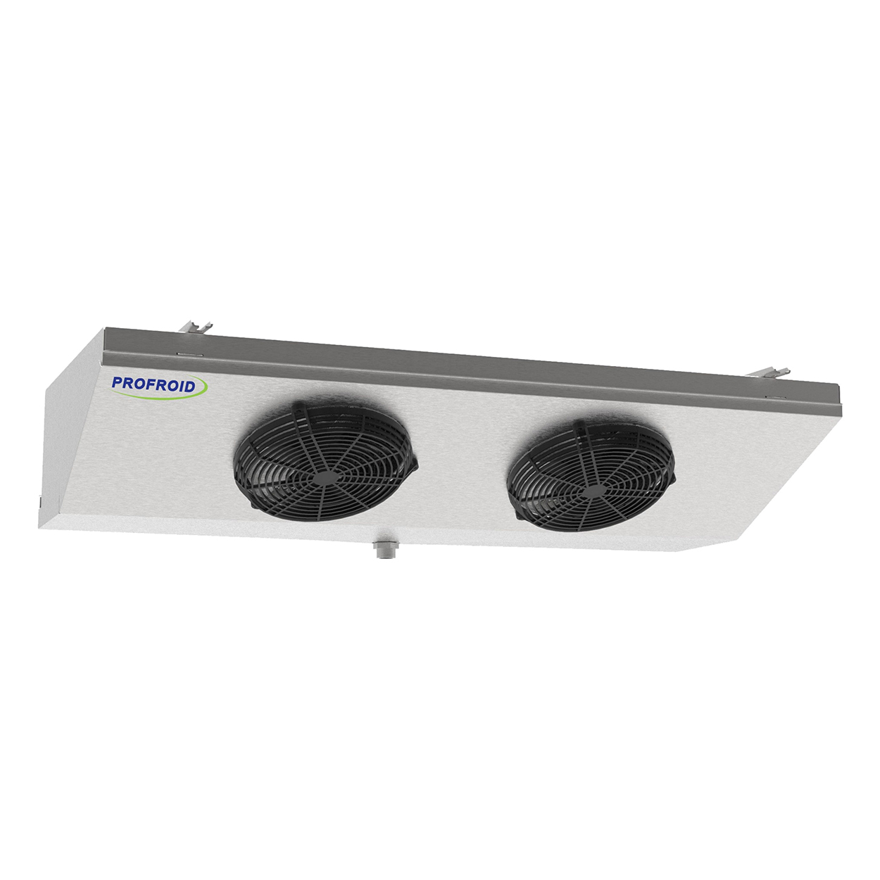 Profroid-Solo-XS-25-31-air-cooler