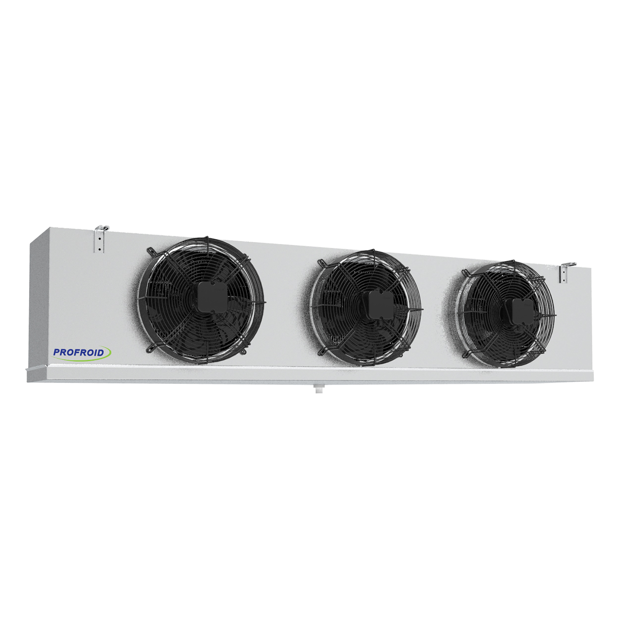 Profroid-Solo-25-31-air-cooler