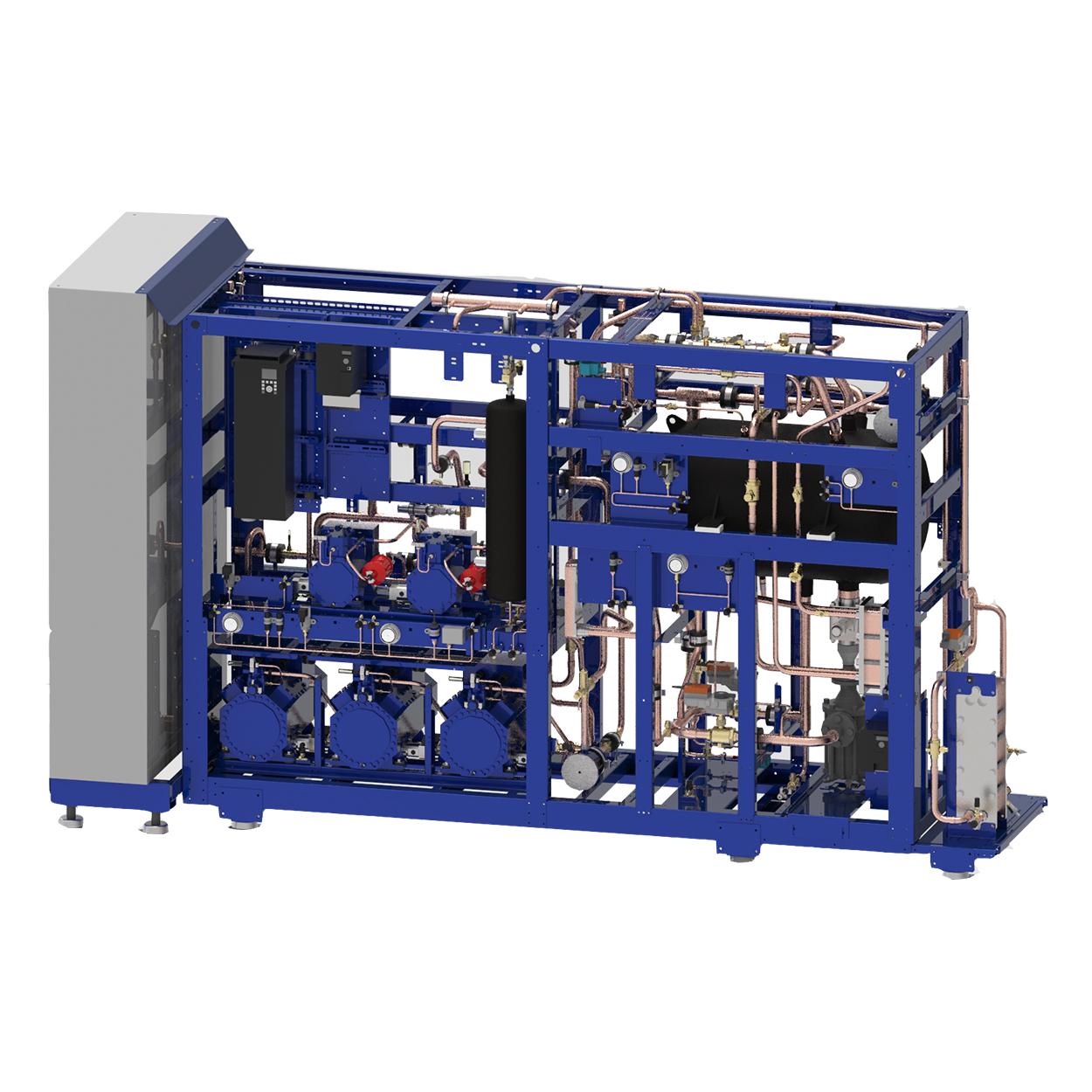 CO2-natural-refrigerant-EN