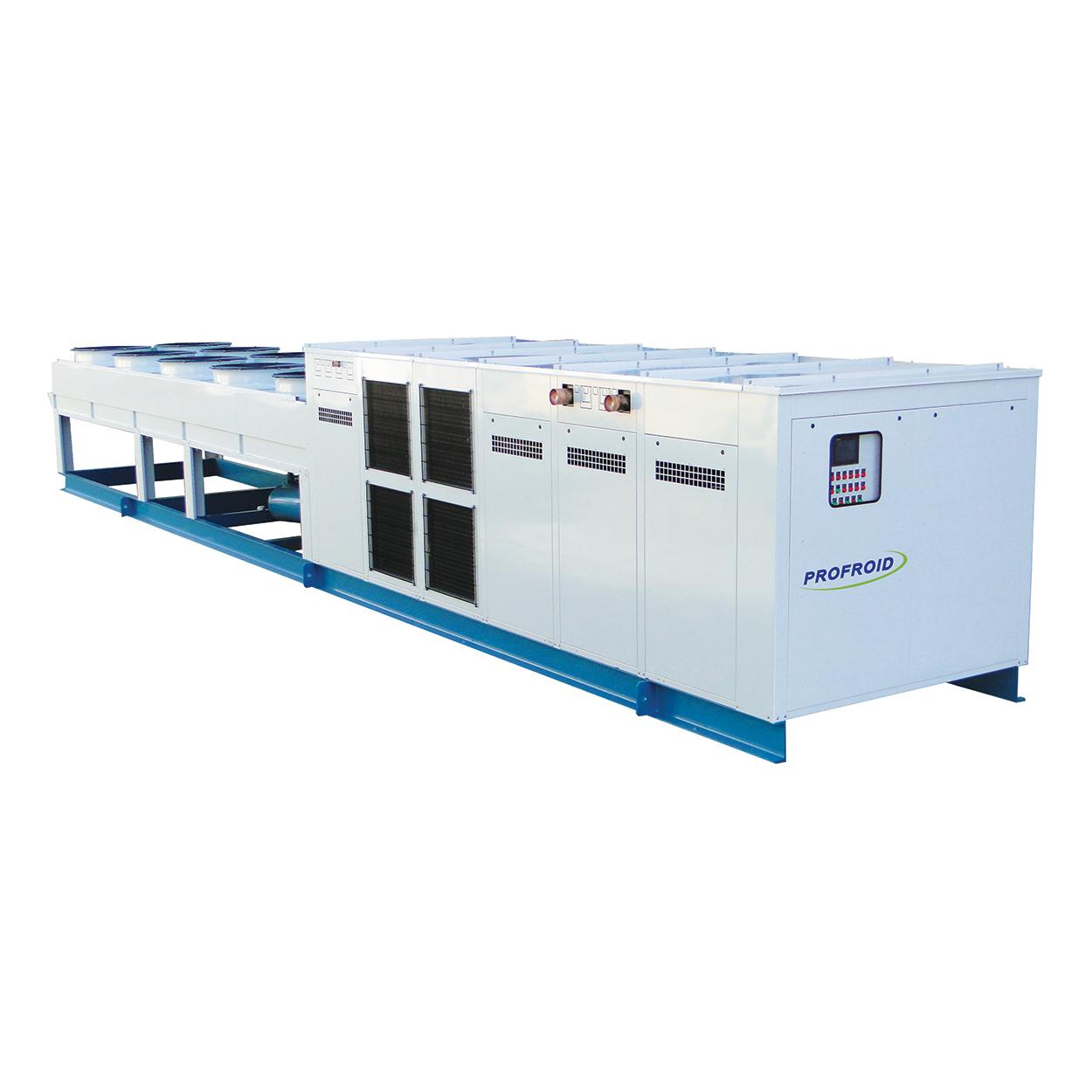Profroid-GC3-GC5-condensing-unit