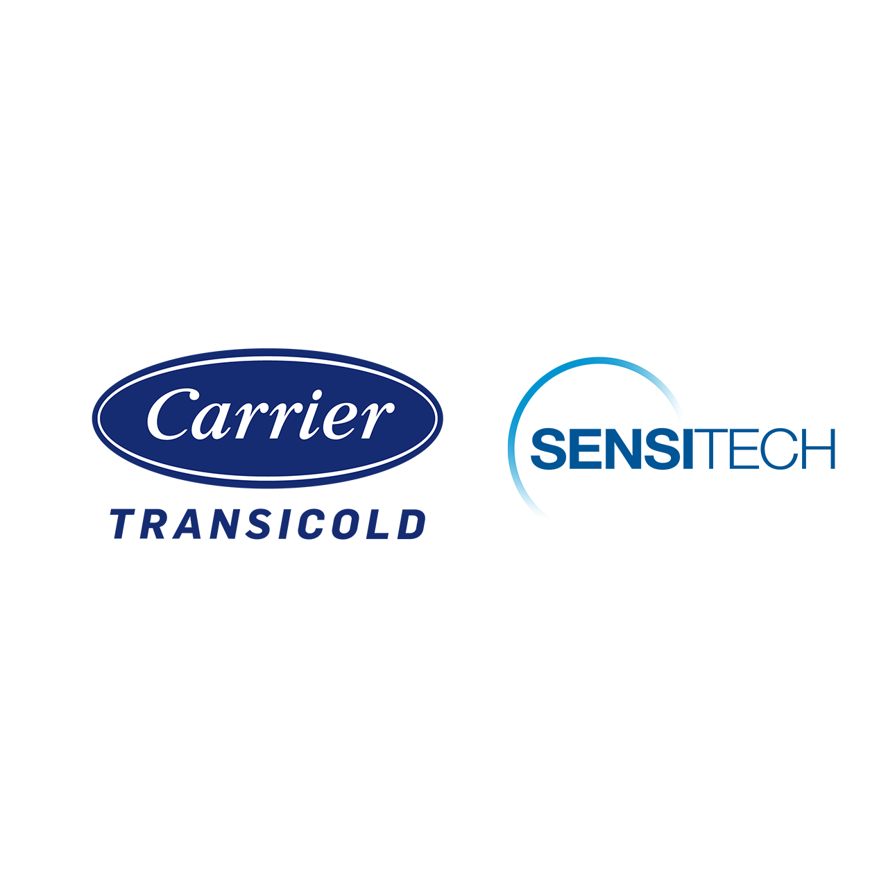 carrier-transicold-mobile-storage