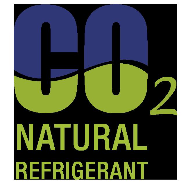 CO2_natural_refrigerant_EN
