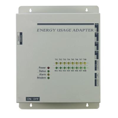 carrier-vrf-40VM900051-energy-monitoring-module