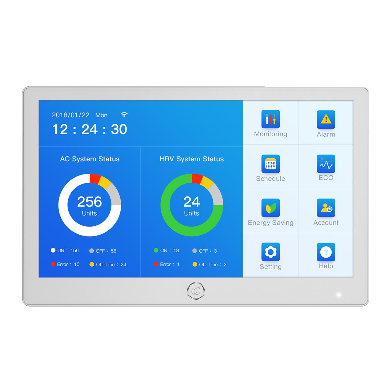 xct7-controls-touchscreen-800