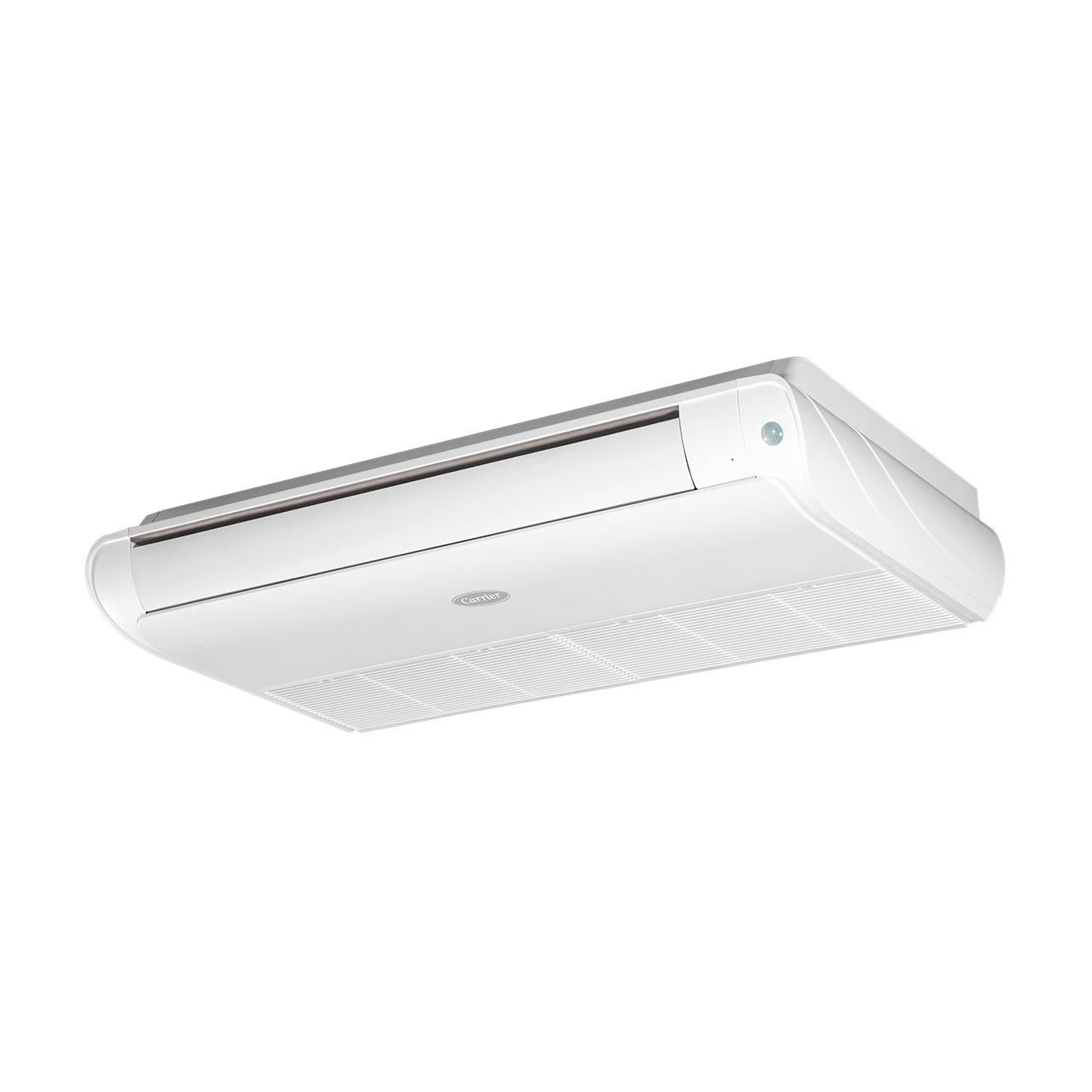 xct7-indoor-units-flexceiling-DC