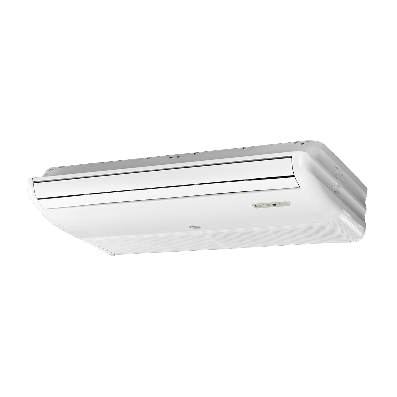 xct7-indoor-units-flexceiling-AC
