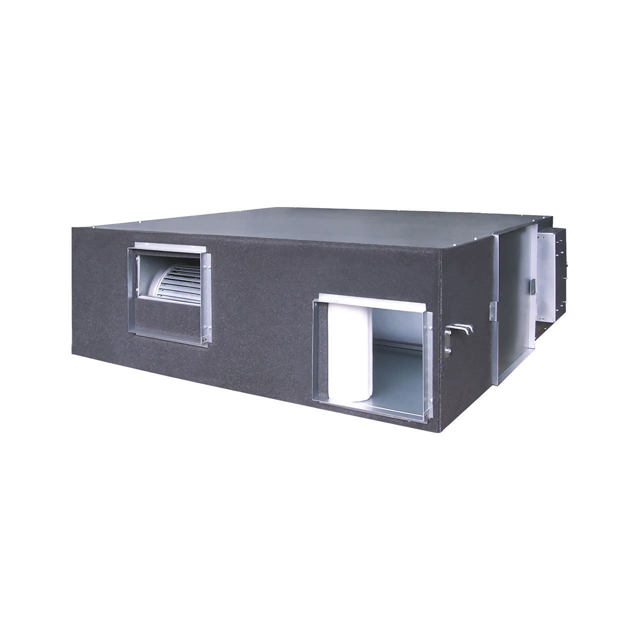 xct7-indoor-units-HRV