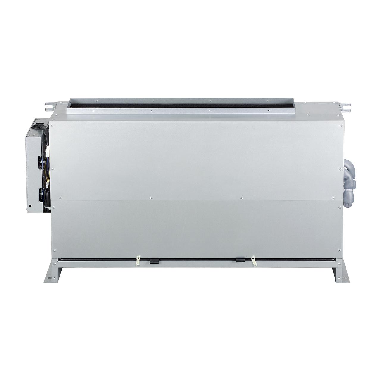 xct7-indoor-units-console-recessed