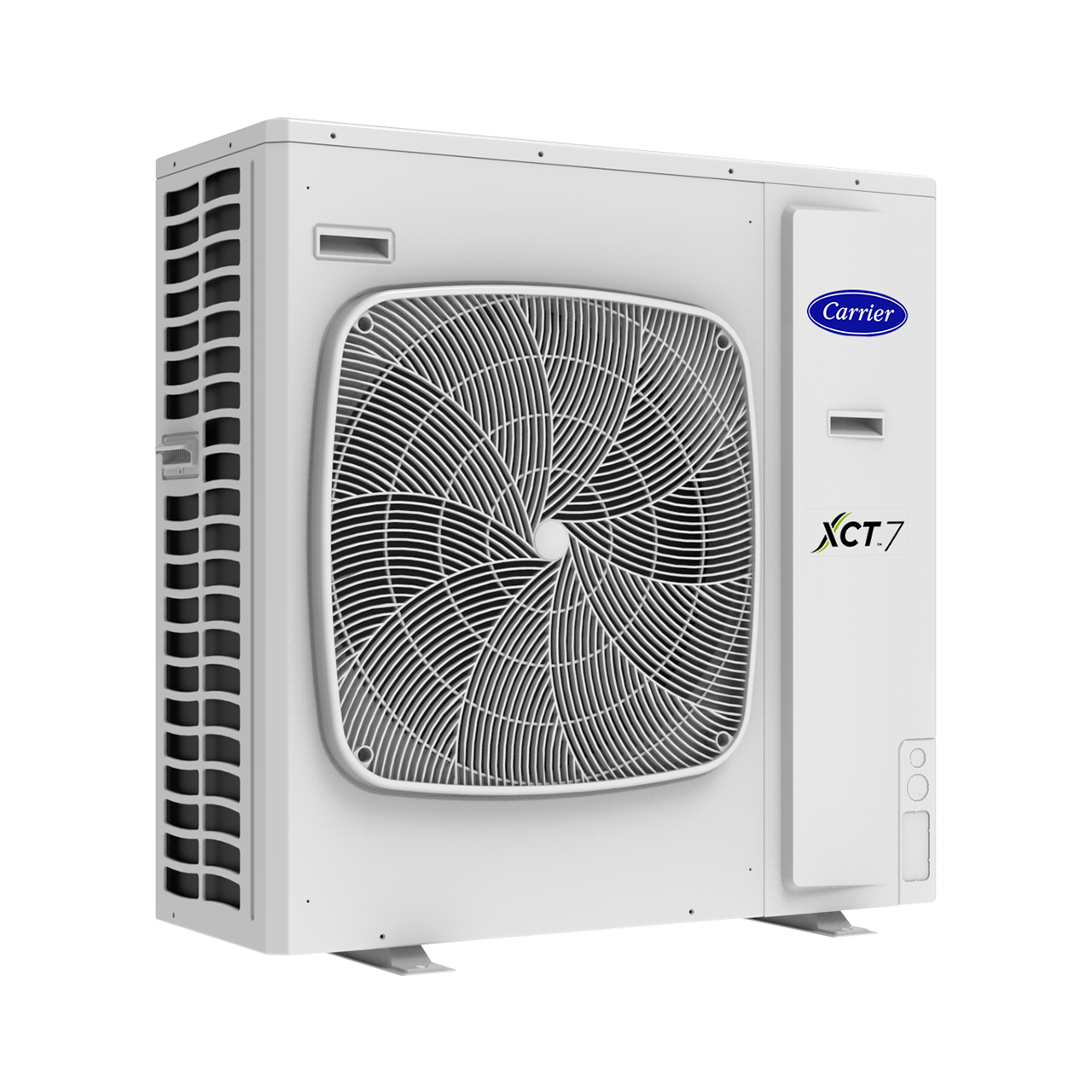 xct7-outdoor-units-side-discharge-4-5HP