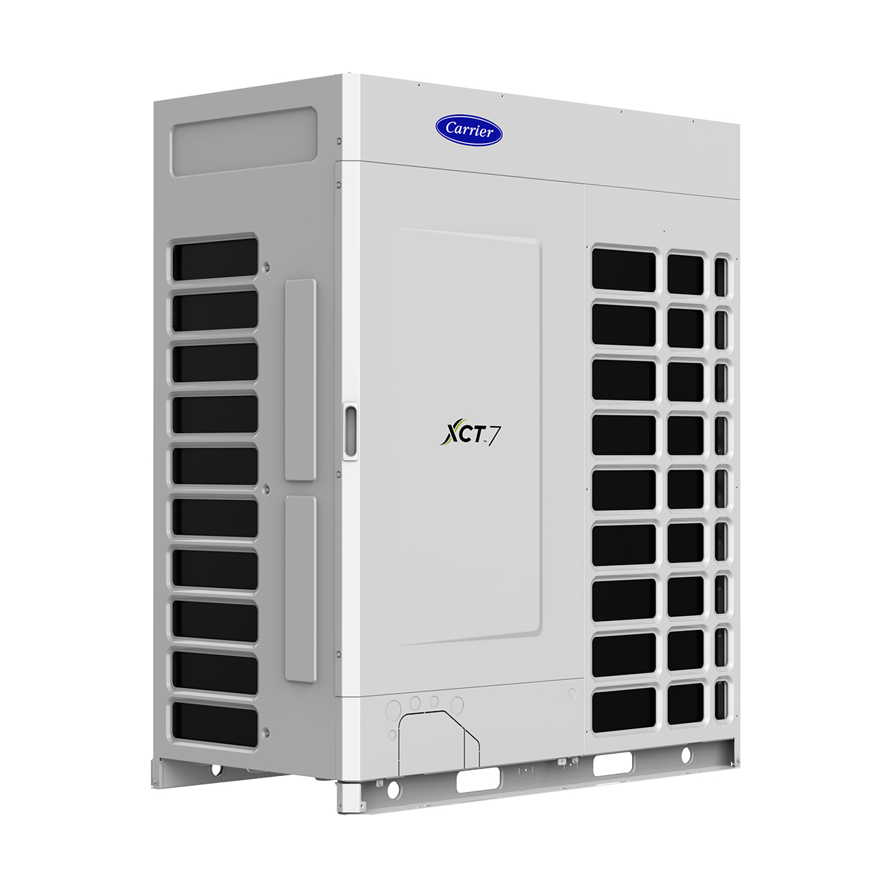 xct7-outdoor-units-top-discharge-double-fan-back