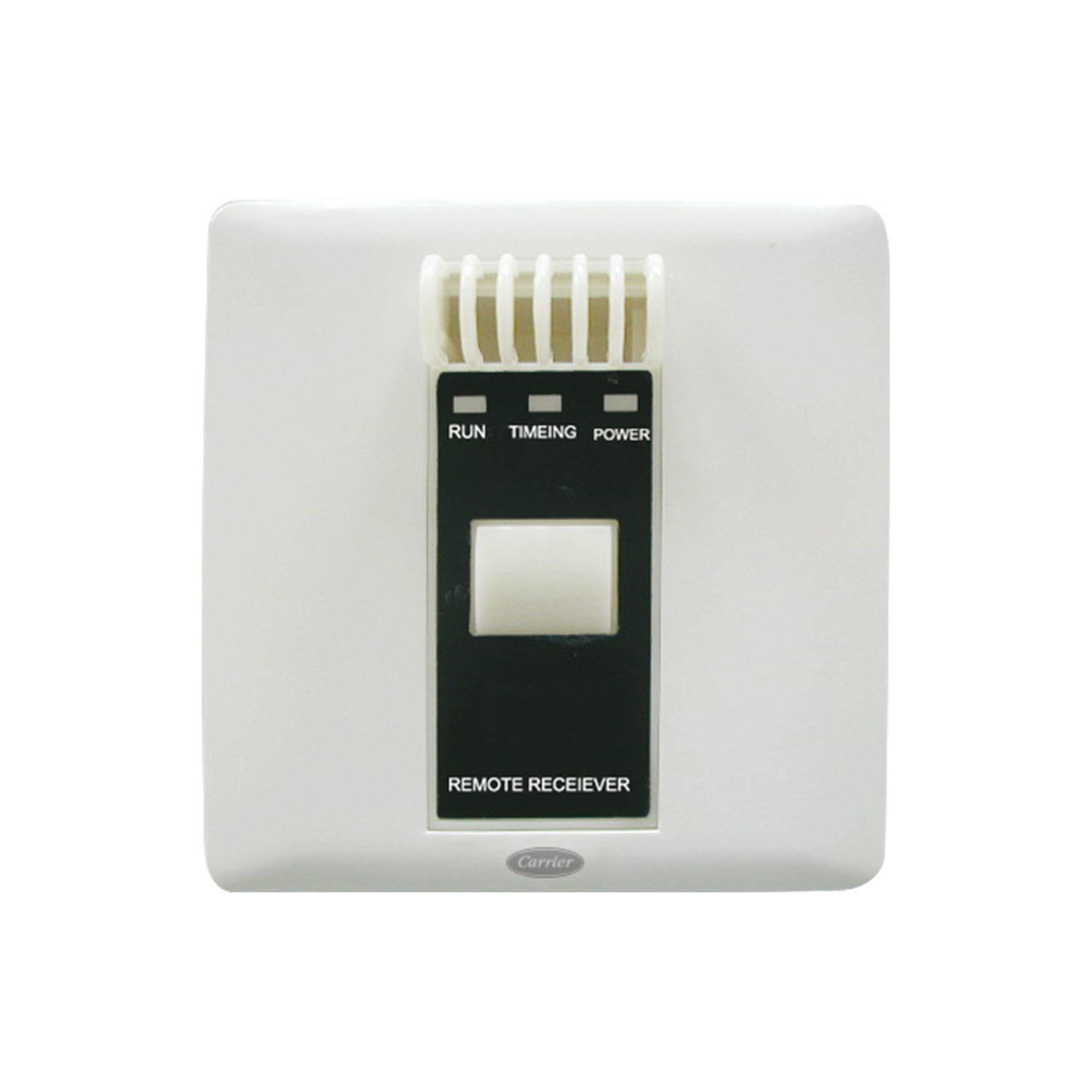 xct7-controls-infrared-receiver
