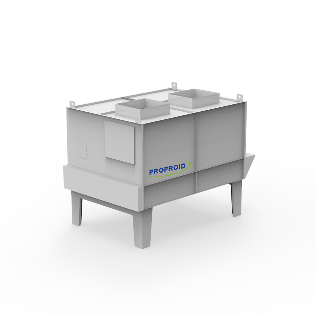 Profroid-CAC-condensers-3