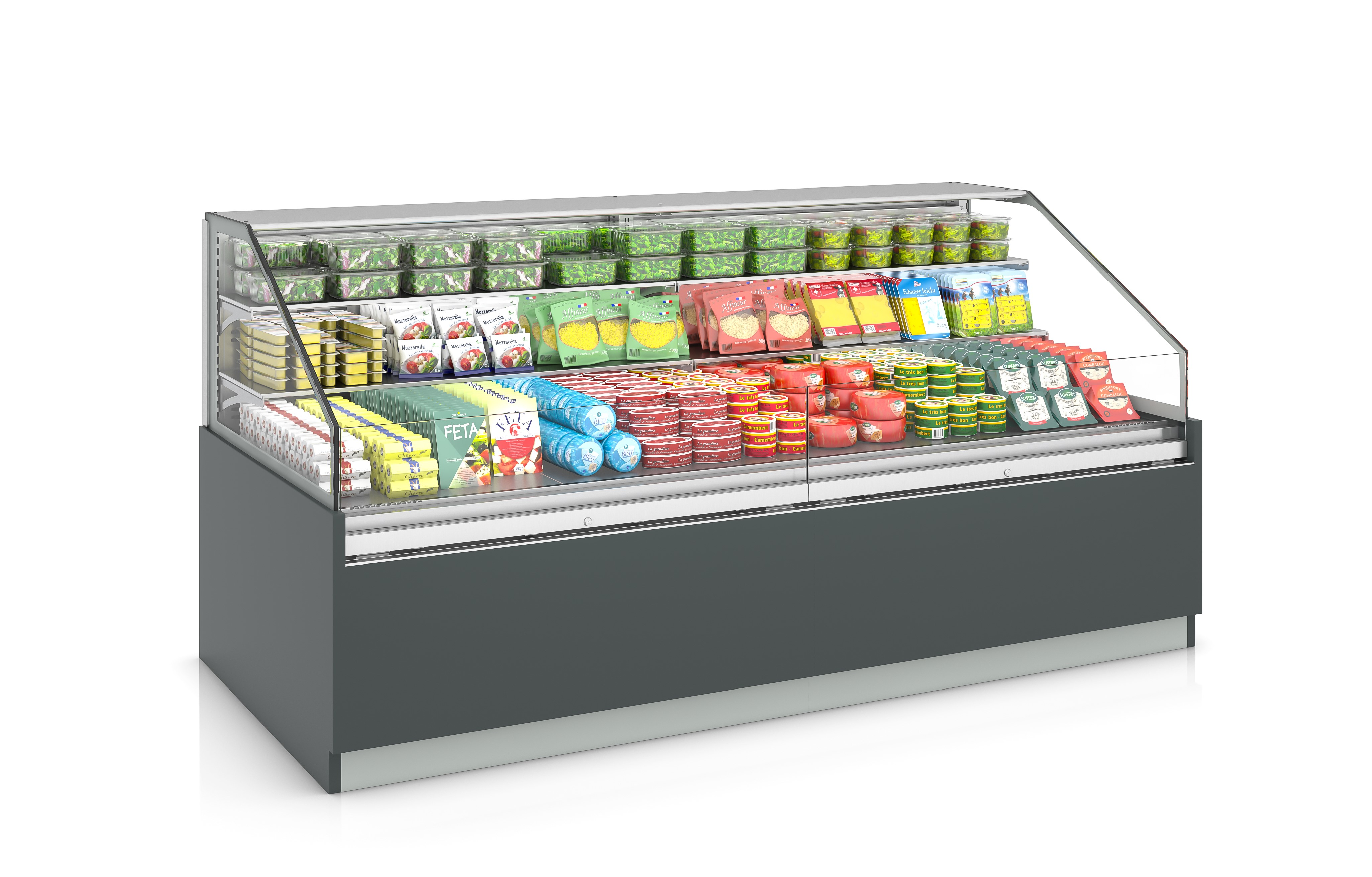 counters-Medea_Gen_2_75H-left-view-products