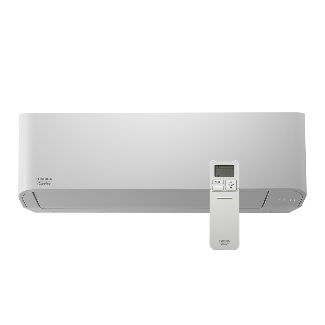 carrier-mmk7-vrf-high-wall-indoor-unit