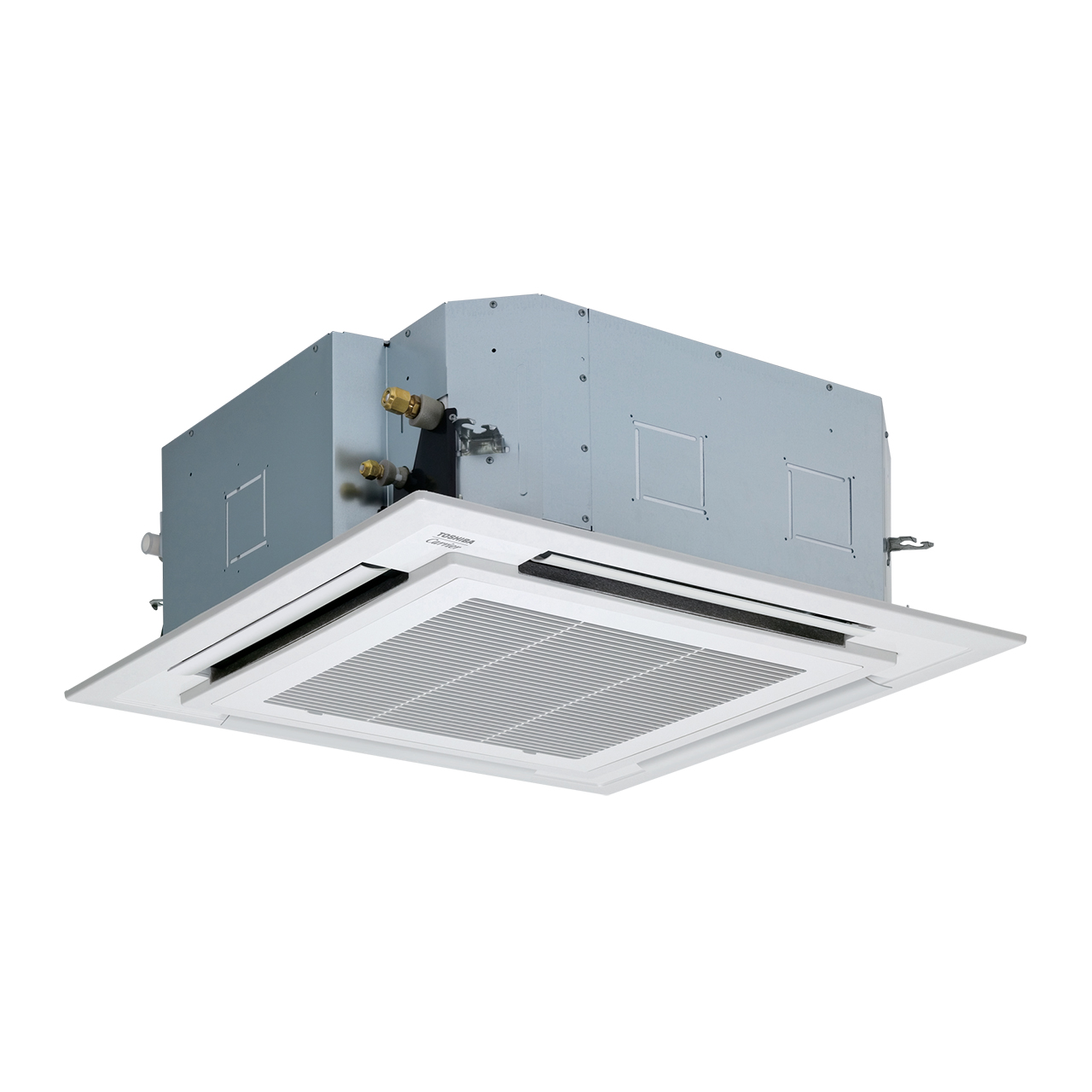 carrier-mmu4-vrf-4-way-cassett-indoor-unit